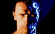 logo Emuladores TERMINATOR 2 : JUDGMENT DAY [ST]